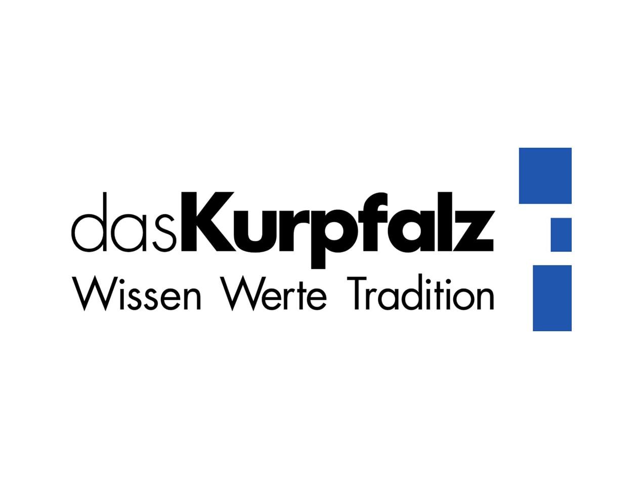 dasKurpfalz Logo