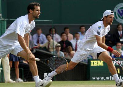 Erfolgsgeschichte_Petzschner-Melzer-Doppel-Wimbledon-web