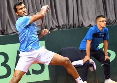 Erfolgsgeschichte_Sriram-Balaji-Vorhand-3-DavisCup-web