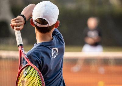 Alexander_Waske_Tennis-University_Yonex