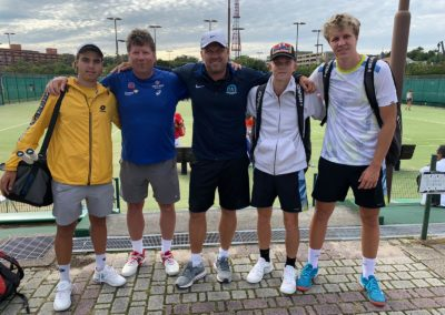 Alexander_Waske_Tennis-University_Japan1