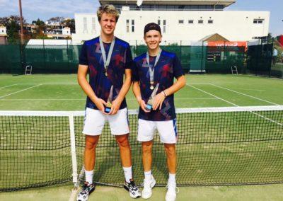 Alexander-Waske_Tennis-University_Japan2
