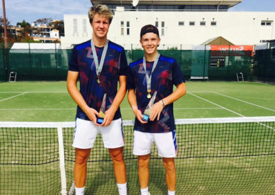 Alexander-Waske_Tennis-University_Japan2_Titel