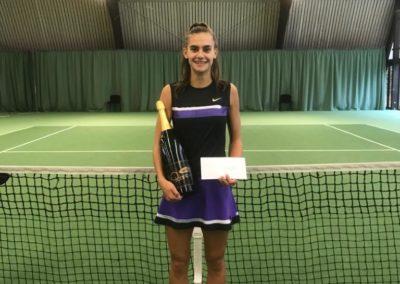Alexander_Waske_Tennis-University_Simmern