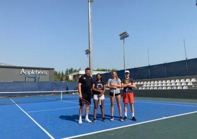 Alexander_Waske_Tennis-University_J5_Kuwait