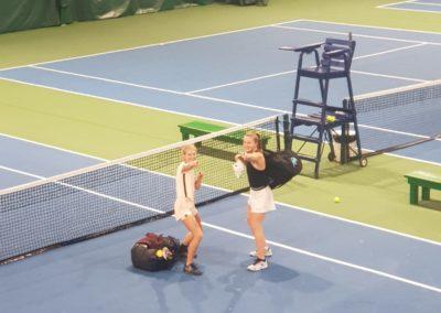 Alexander_Waske_Tennis-University_Burlington_J4