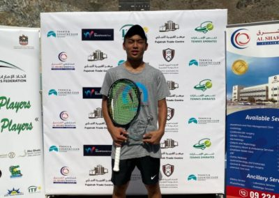 Alexander_Waske_Tennis-University_Fuajairah_GenI