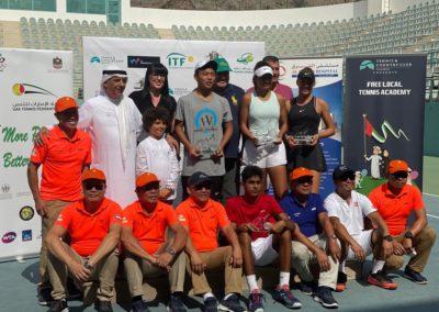 Alexander_Waske_Tennis-University_Fujairah_J5.pdf