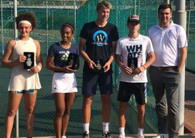 Alexander_Waske_Tennis-University_J2_Haifa