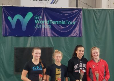Alexander_Waske_Tennis-University_J4_Ontario