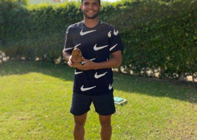 Alexander_Waske_Tennis-University_Maamoun_M15