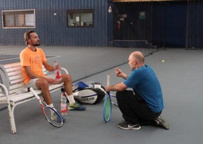 Alexander_Waske_Tennis-University_Bemelmans