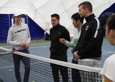 Alexander_Waske_Tennis-University_Forejtek_Coaches