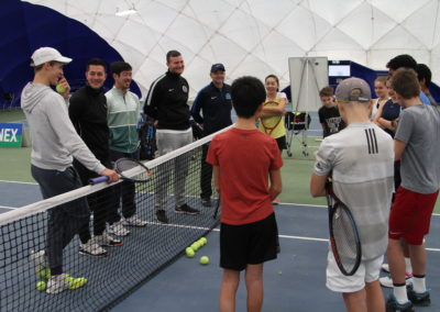 Alexander_Waske_Tennis-University_Forejtek_Talk