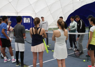 Alexander_Waske_Tennis-University_Forejtek_group