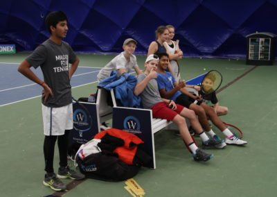 Alexander_Waske_Tennis-University_Juniors