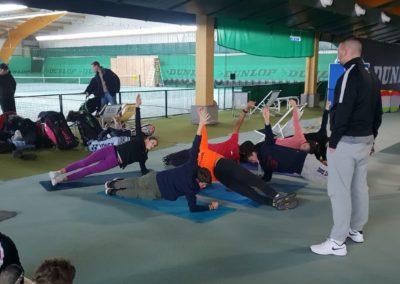 Alexander_Waske_Tennis-University_Juniors1