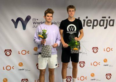 Alexander_Waske_Tennis-University_Ozolins_J3
