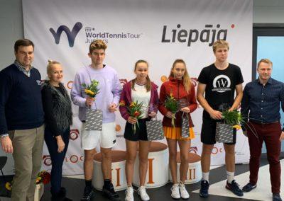 Alexander_Waske_Tennis-University_Ozolins_Liepaja