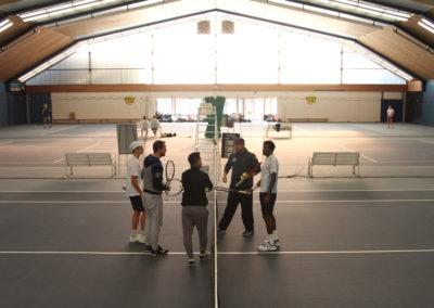 Alexander_Waske_Tennis-University_courts