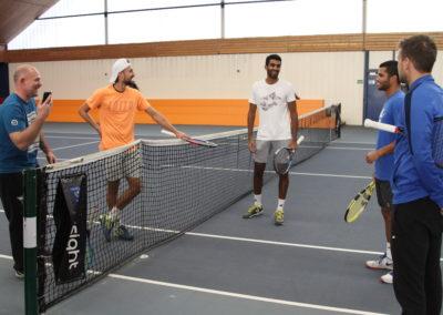 Alexander_Waske_Tennis-University_fun