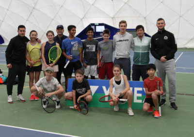 Alexander_Waske_Tennis-University_group_picture
