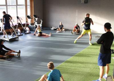 Alexander_Waske_Tennis-University_gym