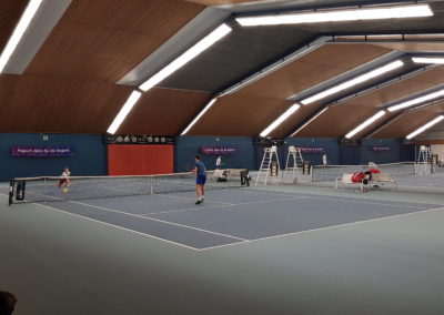 https://www.tennis-university.com/wp-content/uploads/2020/01/Alexander_Waske_Tennis-University_J5_OF.jpg