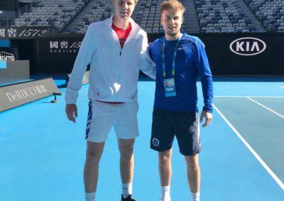 Alexander_Waske_Tennis-University_AO_Ozolins1