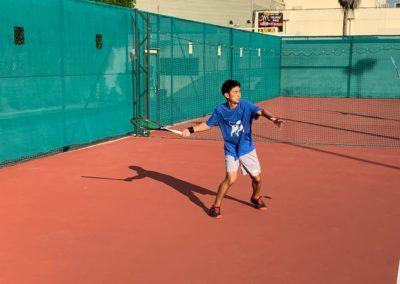 Alexander_Waske_Tennis-University_Inoue