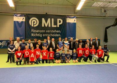 Alexander_Waske_Tennis-University_Nußloch1