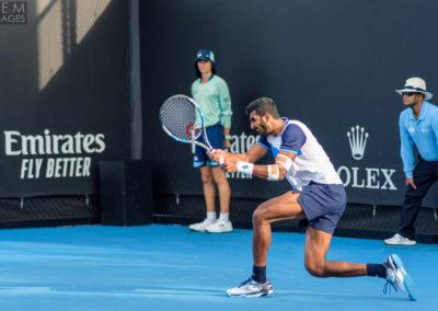 Alexander_Waske_Tennis-University_Praj_AO20