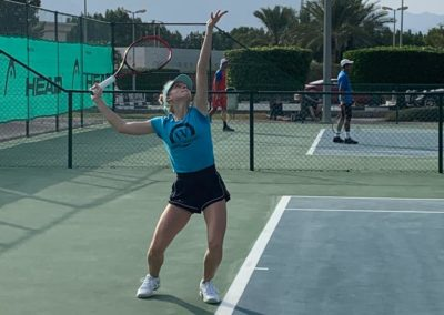 Alexander_Waske_Tennis-University_Rakita