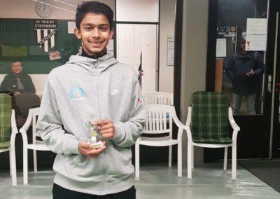 Alexander_Waske_Tennis-University_Yash