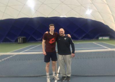 Alexander_Waske_Tennis-University_de_Loore1