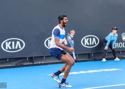 Alexander_Waske_Tennis-University_Praj_AO.jpg