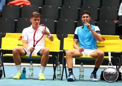 Alexander_Waske_Tennis-University_Koblenz_Doubles