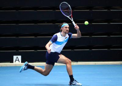 Alexander_Waske_Tennis-University_Koblenz_02