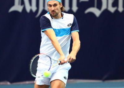 Alexander_Waske_Tennis-University_Koblenz_01
