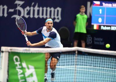 Alexander_Waske_Tennis-University_Koblenz