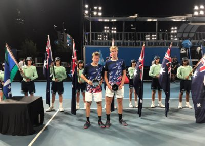 Alexander_Waske_Tennis-University_AO_Ozolins