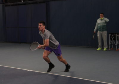 Alexander_Waske_Tennis-University_Jovic_1