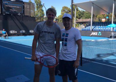 Alexander_Waske_Tennis-University_Ozolins