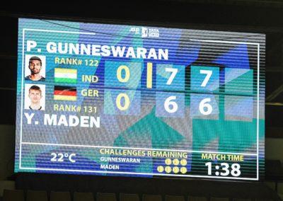 Alexander_Waske_Tennis-University_Pune