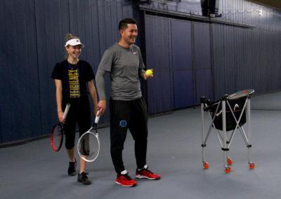 Alexander_Waske_Tennis-University_Suwanprateep_Rakita.jpeg