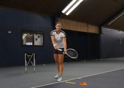 Alexander_Waske_Tennis-University_Niemeier.jpeg