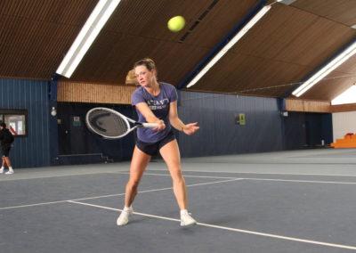 Alexander_Waske_Tennis-University_Koelzer.jpeg