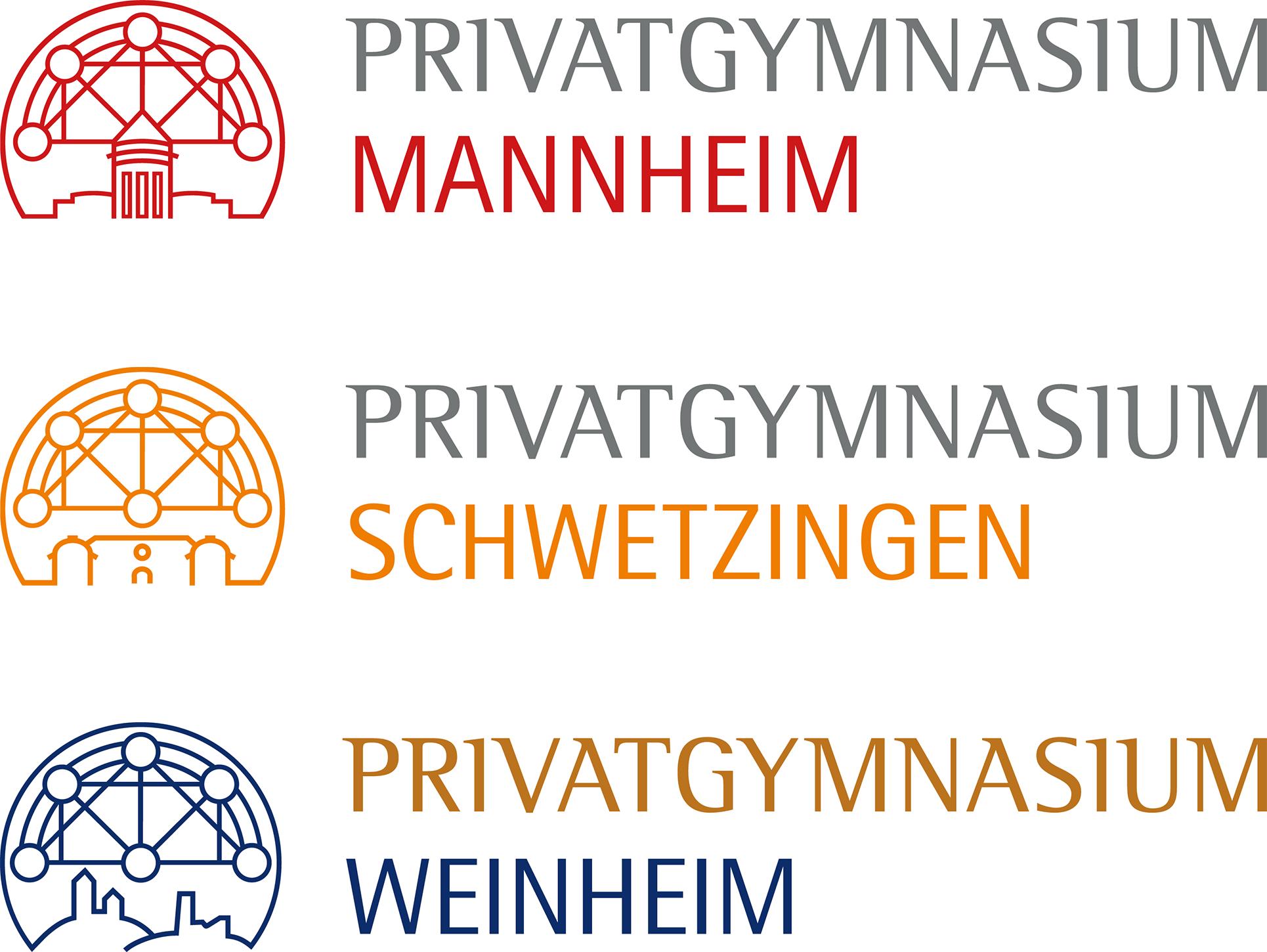 Partner-Logo-Privatschulepng