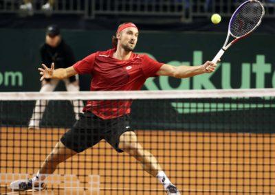 316557Davis-Cup_Belgien_Bemelmans5_Alexander-Waske-Tennis-University