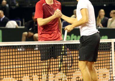 Davis-Cup_Belgien_Bemelmans3_Alexander-Waske-Tennis-University